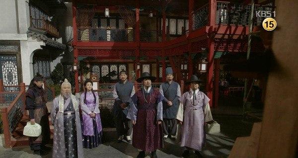 park-gyuri-jang-yeong-sil2