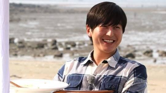 Ryu Soo Young (Birth name: Eo Nam San)/ Instiz