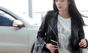 secret_sunghwa