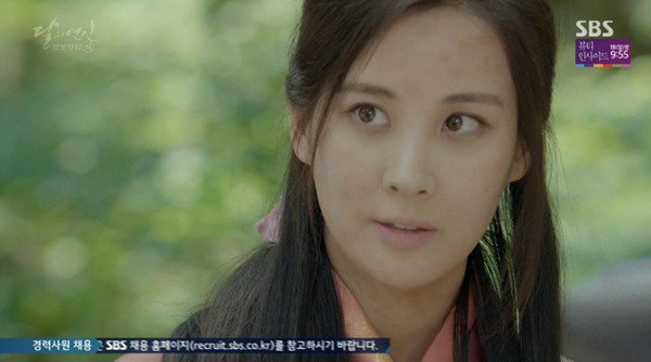 seohyun-moon-lovers-scarlet-heart-ryeo