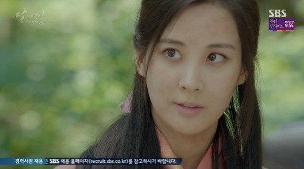 seohyun-moon-lovers-scarlet-heart-ryeo