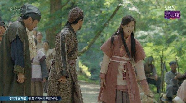 seohyun-moon-lovers-scarlet-heart-ryeo2