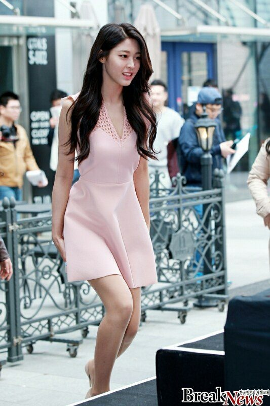seohyun-dress-2