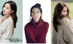 seohyun-iu-yoona-cover