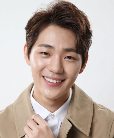 Shin Jae Ha (Actors born in 1993 taking the industry by storm)/ Pann