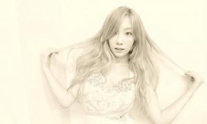 https://www.instagram.com/p/BKTOYKZhSJW/?taken-by=taeyeon_ss