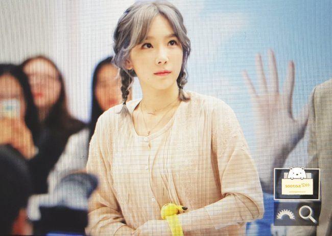 taeyeon19