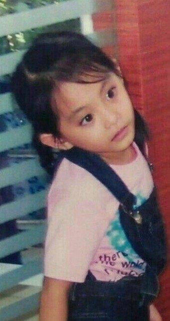 tzuyu-young