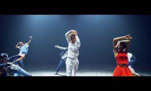 "Image: Yoon Mi Rae's ""JamCome On Baby"" MV / Feel Ghood Music"