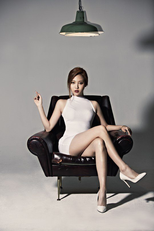 yura-best-body2