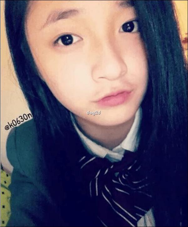 zhoujieqiong-baby