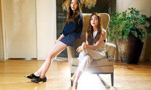 140423-jessica-snsd-and-krystal-fx-hk-apple-daily-magazine-1