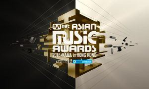 Image result for mama 2016 live