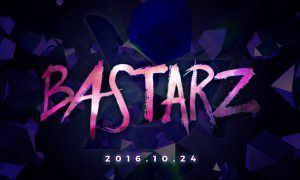 Block B's Bastarz