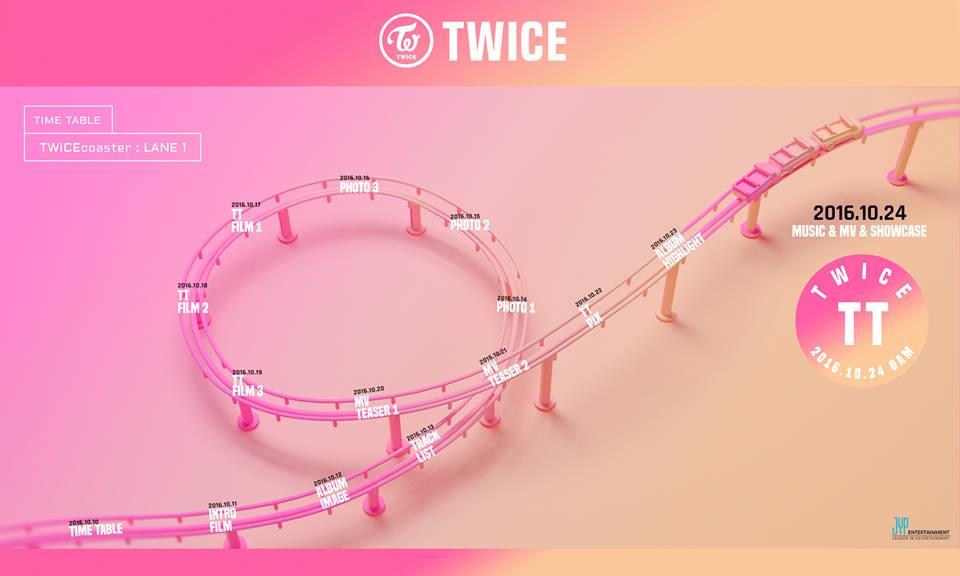 twicecoaster-lane-1