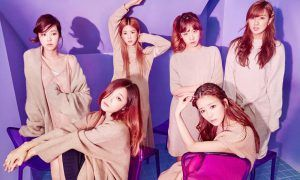 apink-cosmo