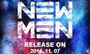 btob-newmen-teaser-ft