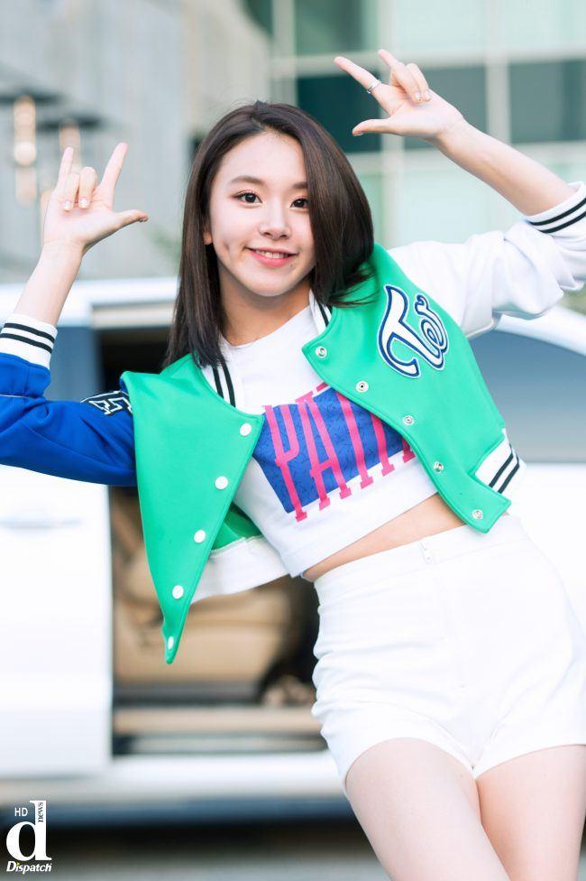 chayeoung3
