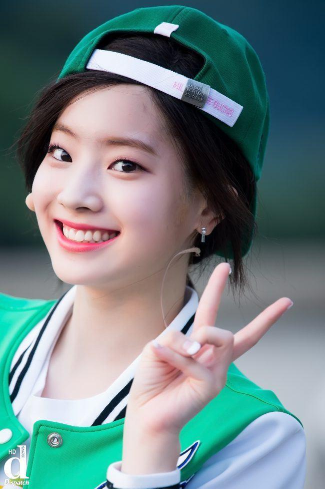 dahyun3