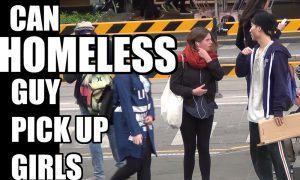 homelesssocialexperiement