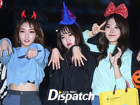 http://www.dispatch.co.kr/598183