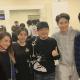 https://www.instagram.com/p/BLX6kAMDoJV/?taken-by=leejeehoon79&hl=en