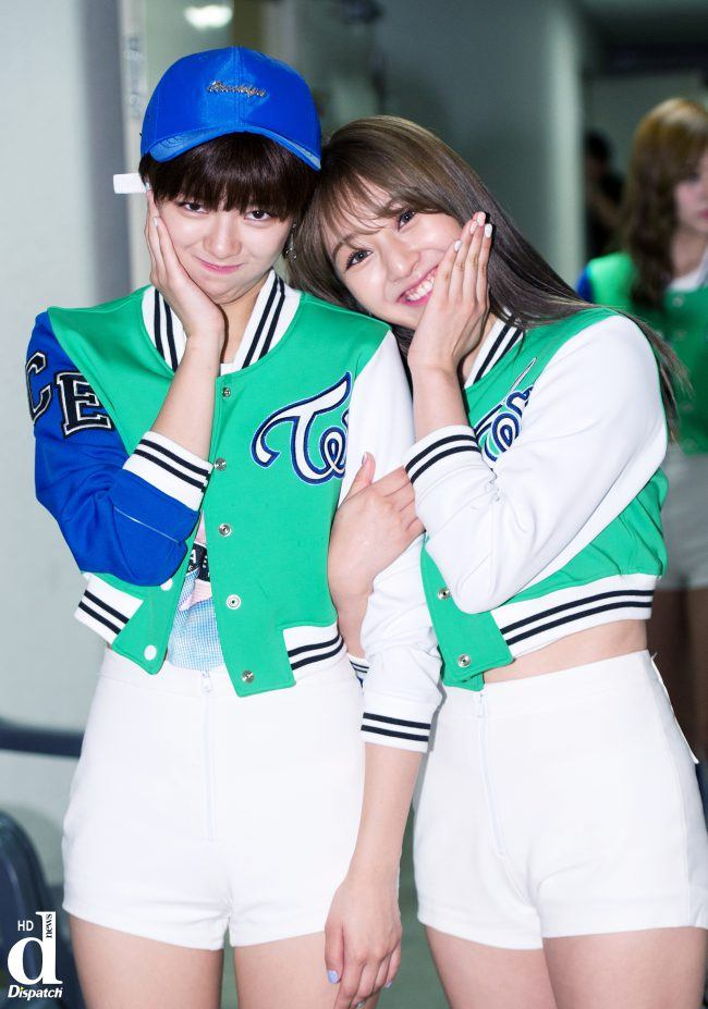 jihyo-jungyeon