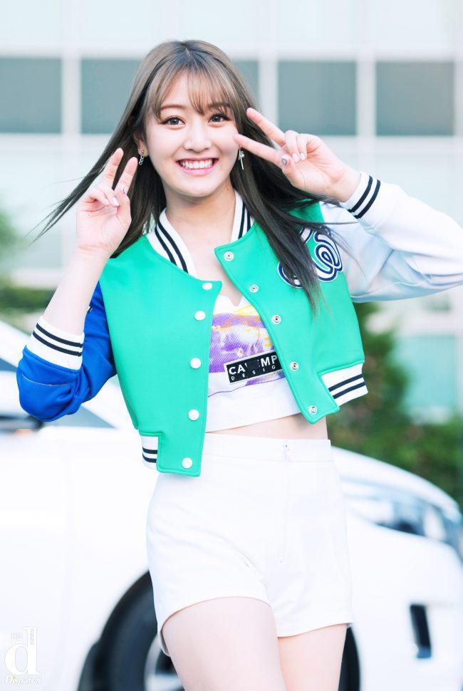 jihyo3