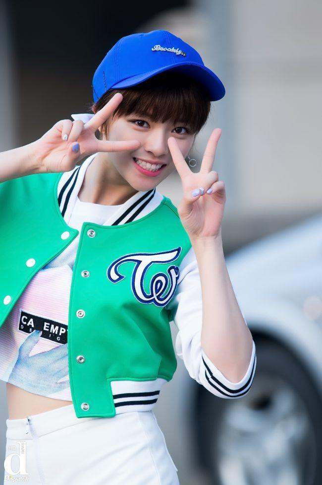 jung-yeon