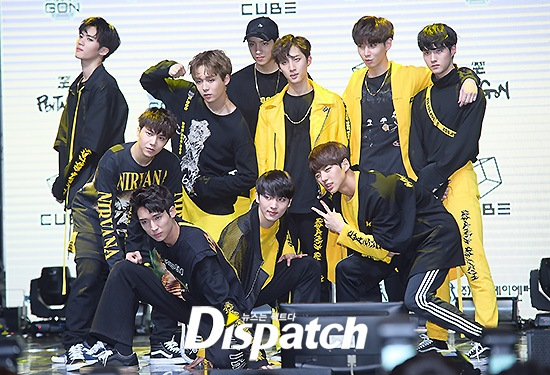pentagon-dispatch