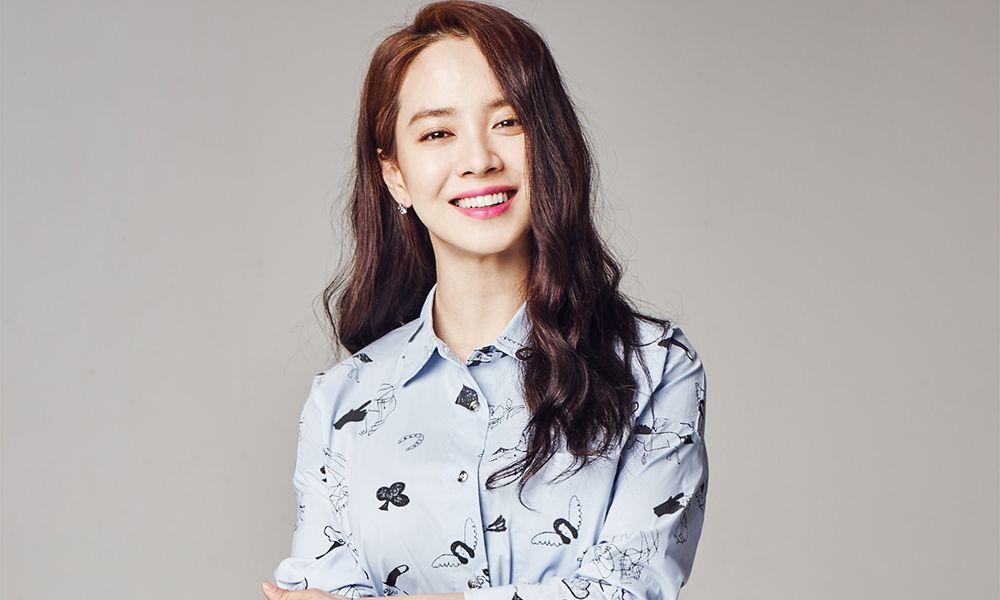 gong yoo and song ji hyo dating