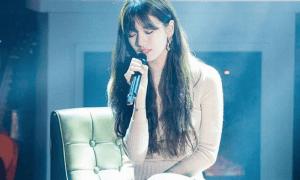 Image taken from Suzy's Instagram
