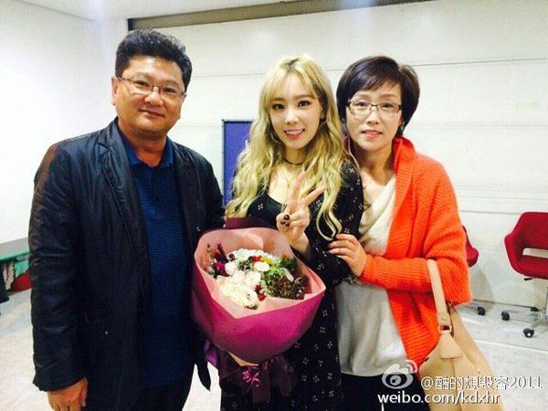 taeyeons-parents