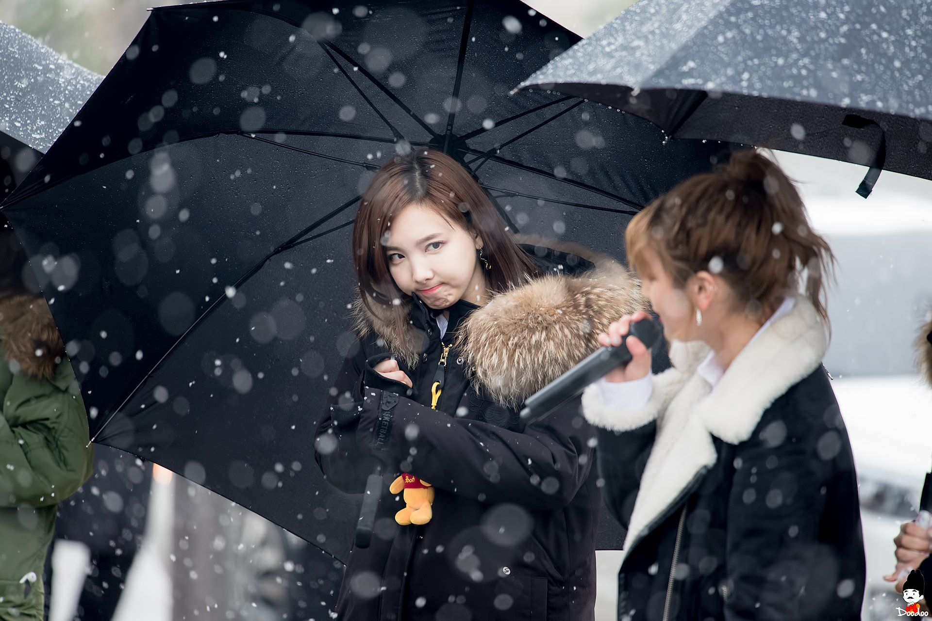 1-Nayeon-2.jpg