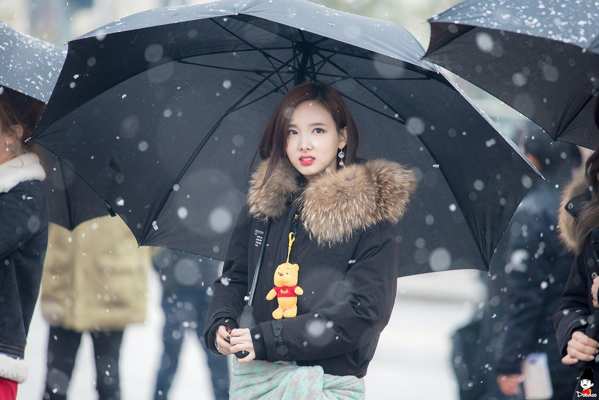 1-nayeon
