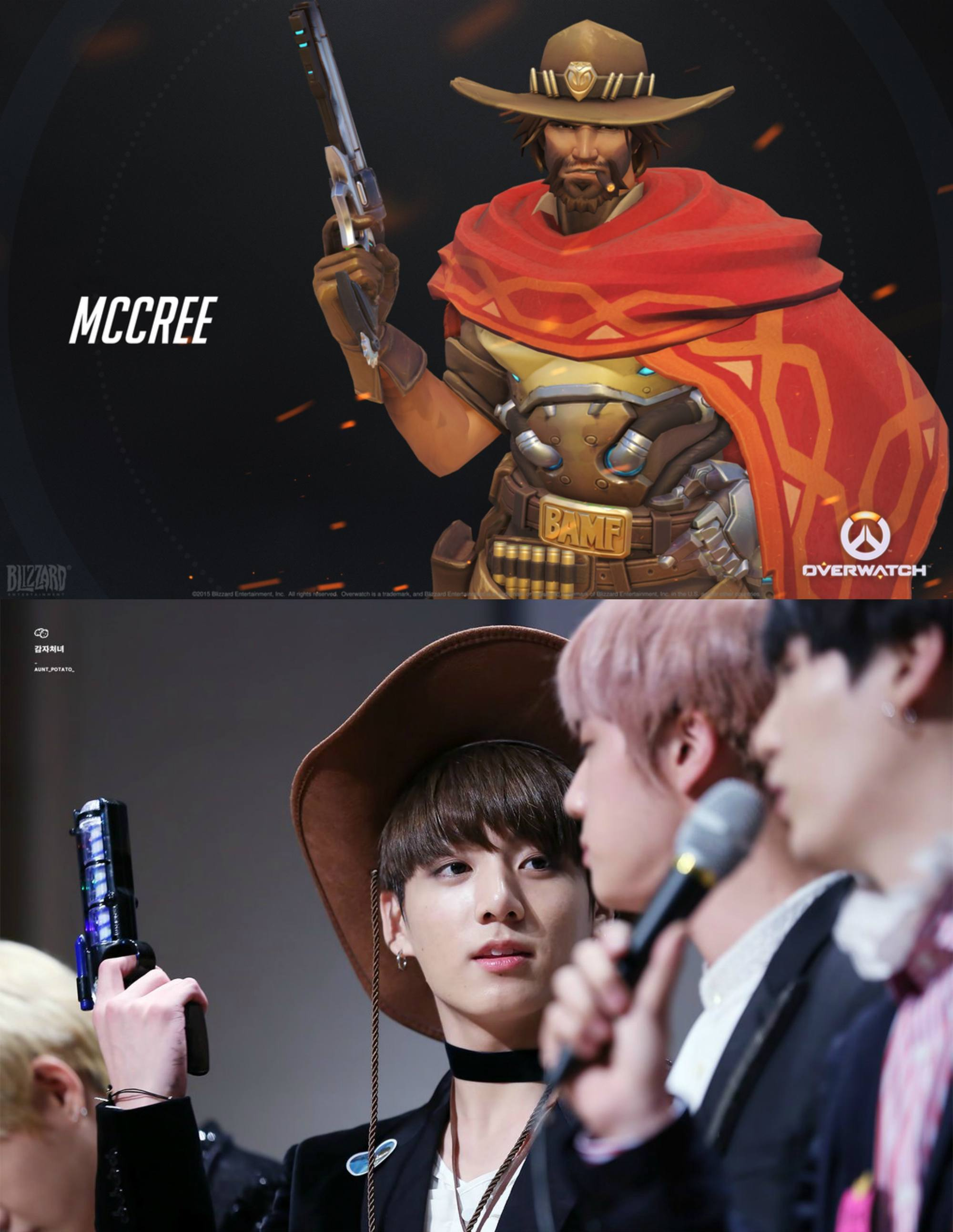 jungkook-and-mccree
