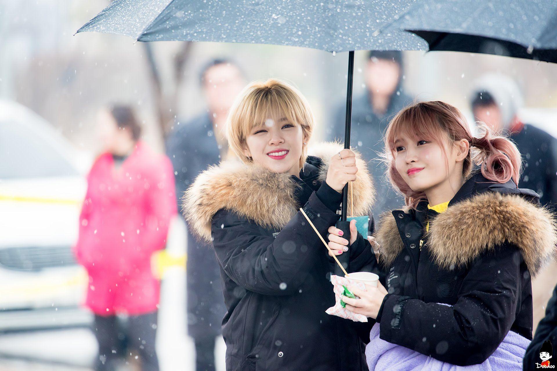 2-jeongyeon-momo