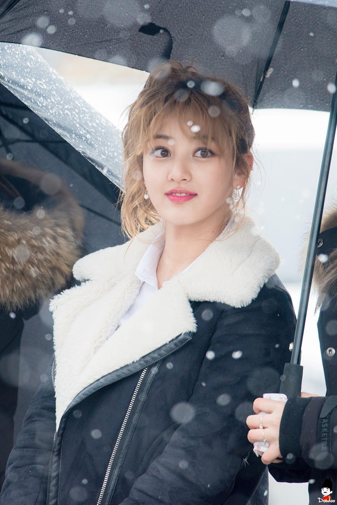 5-jihyo