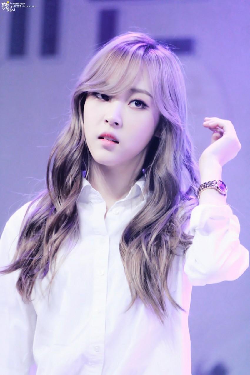 moonbyul_mamamoo