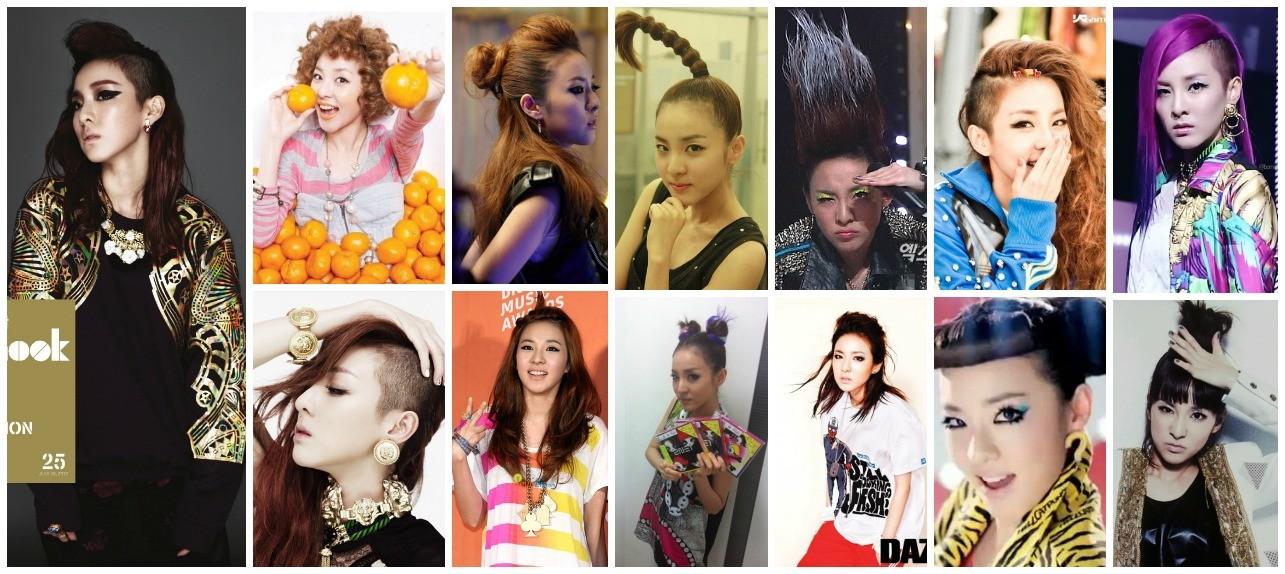 dara-hair