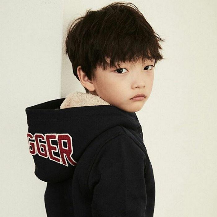 Jung Woo Joo