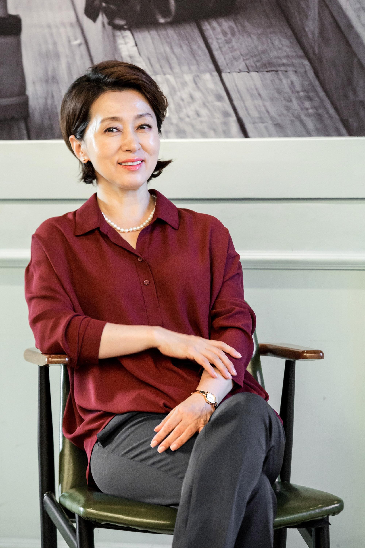 moonheekyung