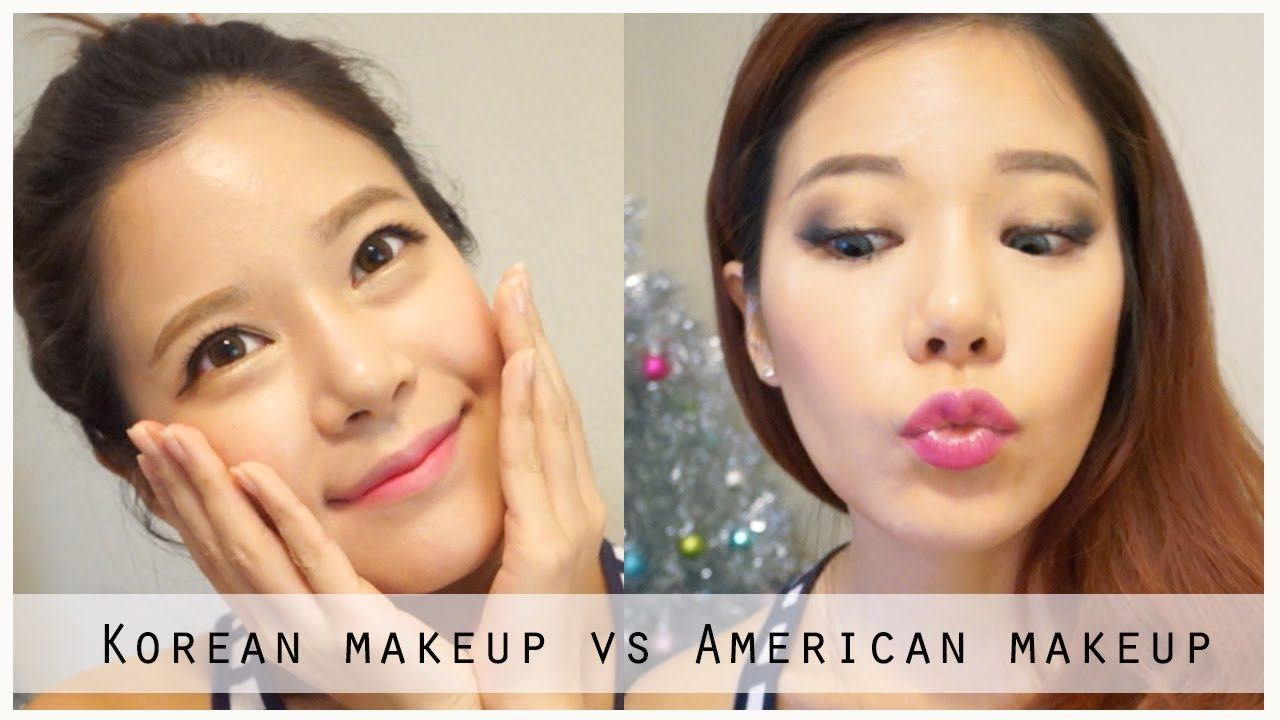 korean-v-makeup-1