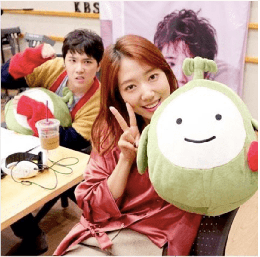 lee hong ki and park shin hye dating rumors