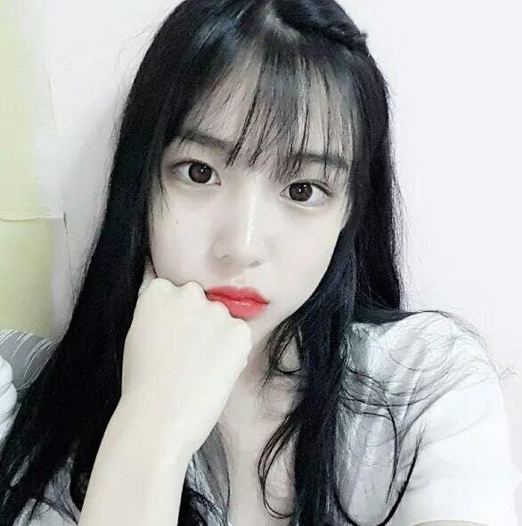 yang-yoojin