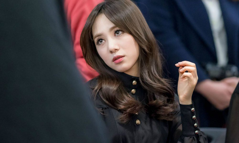 aoa mina dating On july 30, 2012, mina made her debut as a member of aoa on mnet's m  countdown with the song elvis from their debut single album,.