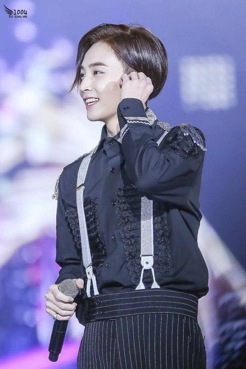 jeonghan_seventeen