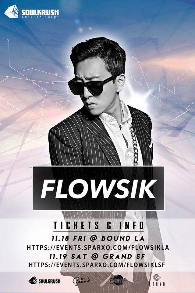 flowsik