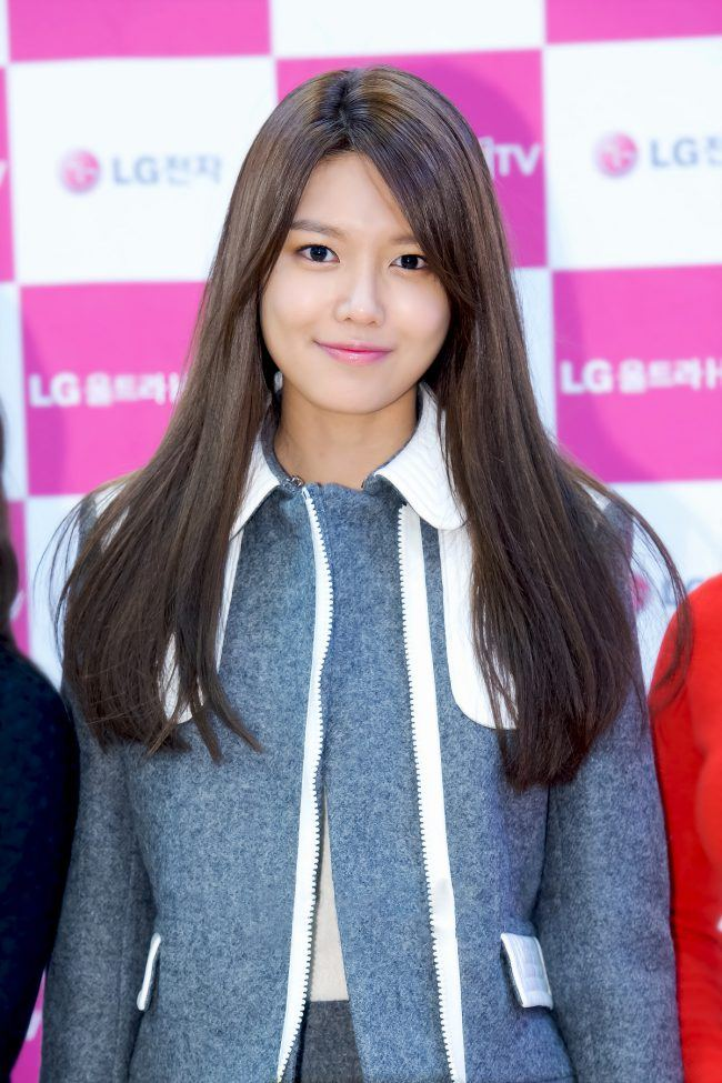 girls-generation-sooyoung-long-hair