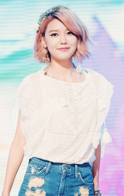 girls-generation-sooyoung